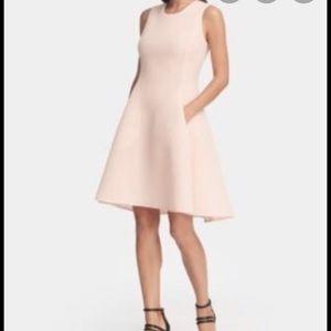 DKNY size 2 - Dress with pockets
